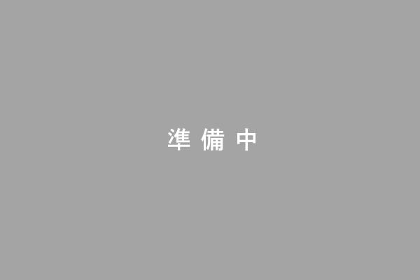 歯科医師 玉井和樹(歯科一般・口腔外科担当)
